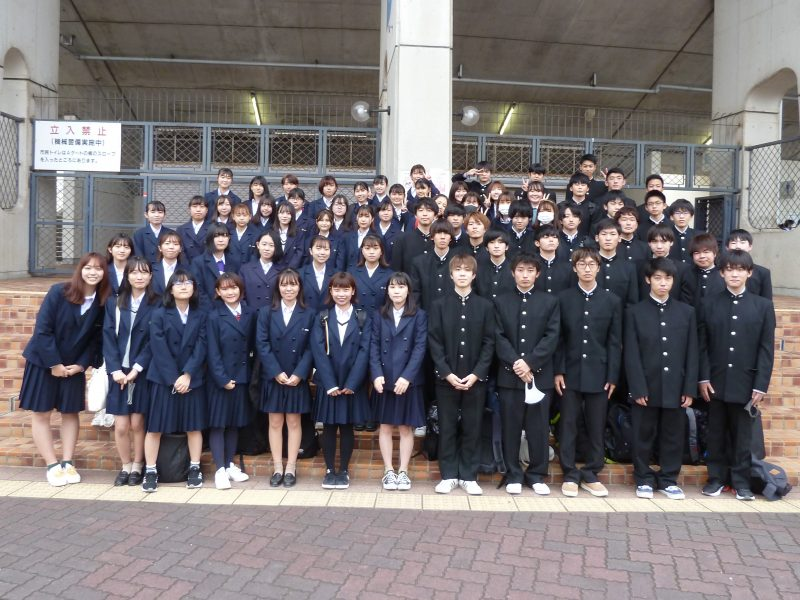 兵庫 高校